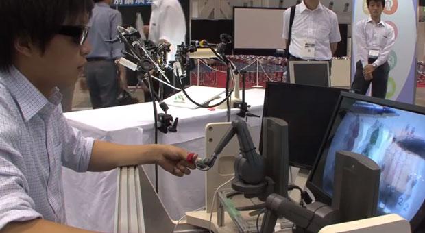 ibis-robot-surgeon-raqwe.com-01