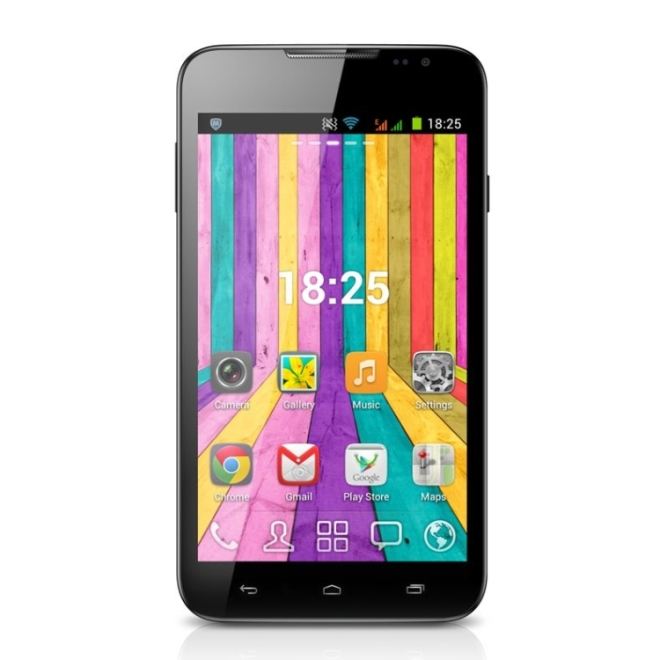 iconbit-mercury-s-smartlet-unveiled-android-4-raqwe.com-01
