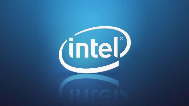 intel-preparing-pair-processors-haswell-ult-pentium-3556u-core-i3-4005u-operating-frequency-1-7-ghz-raqwe.com-01