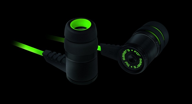 intracanal-headphones-headsets-razer-hammerhead-hammerhead-pro-gaming-music-raqwe.com-01