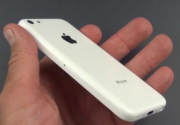 iphone-5c-source-apple-confirmed-smartphone-raqwe.com-01