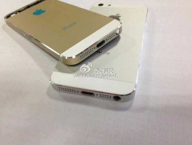 iphone-5s-gold-version-lit-up-web-photo-raqwe.com-01