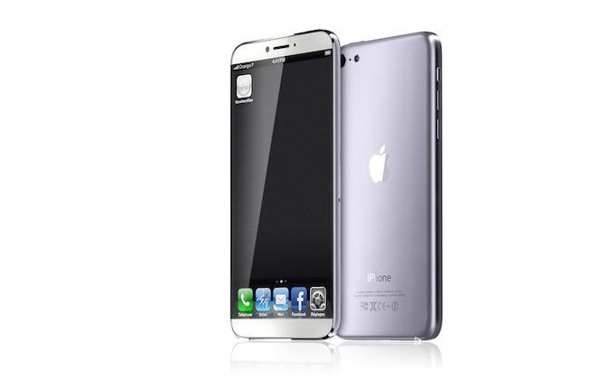 iphone-5s-iphone-6-raqwe.com-01