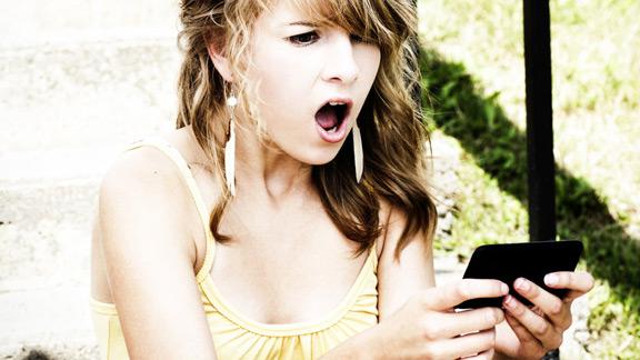 iphone-app-break-boring-relationship-raqwe.com-01