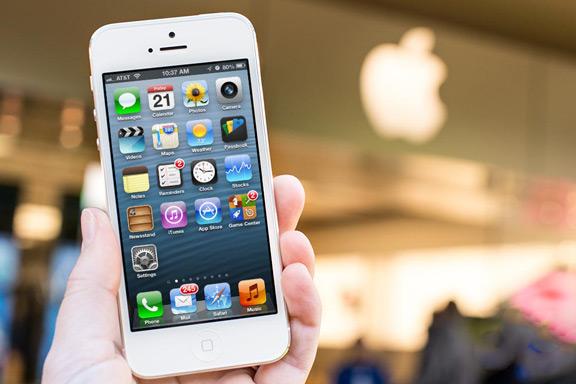 iphone-price-dropped-minimum-4-5-years-raqwe.com-01