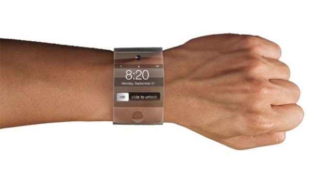iwatch-monitor-health-owner-raqwe.com-01
