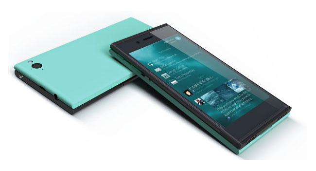 jolla-actively-preparing-start-sales-smartphone-platform-sailfish-raqwe.com-01