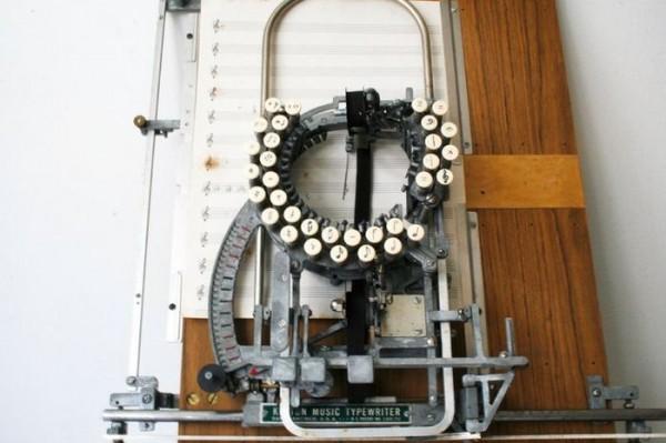 keaton-music-rare-typewriter-raqwe.com-01