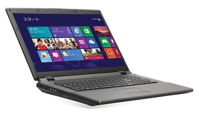 laptop-lesance-nb-17nb7000-i7-platform-intel-haswell-raqwe.com-01