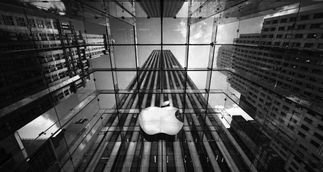 largest-acquisition-apple-raqwe.com-01