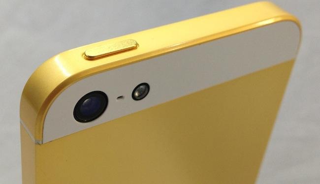 leak-iphone-5s-receive-gold-case-raqwe.com-01