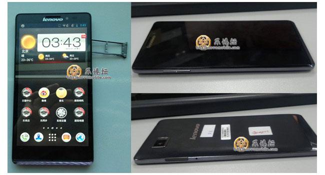 lenovo-developed-smart-phone-snapdragon-processor-800-full-hd-display-raqwe.com-01