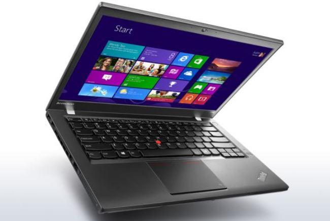 lenovo-ultrabook-thinkpad-t440s-leaked-raqwe.com-01