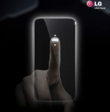 lg-announces-smartphone-raqwe.com-01