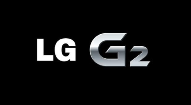 lg-g2-arrive-europe-october-raqwe.com-01