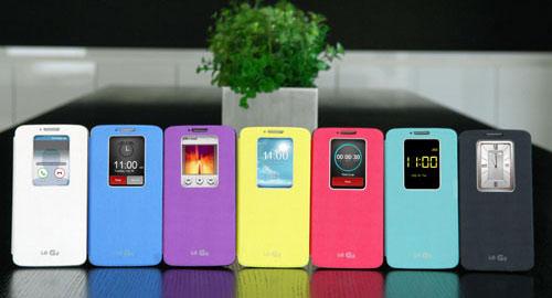 lg-introduced-unusual-case-quickwindow-announced-smartphone-optimus-g2-raqwe.com-01