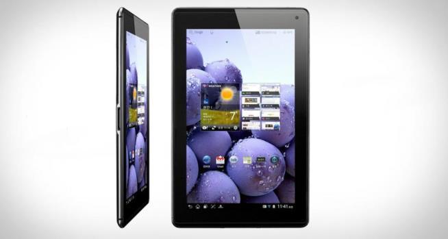lg-plans-tablets-smart-watch-raqwe.com-02