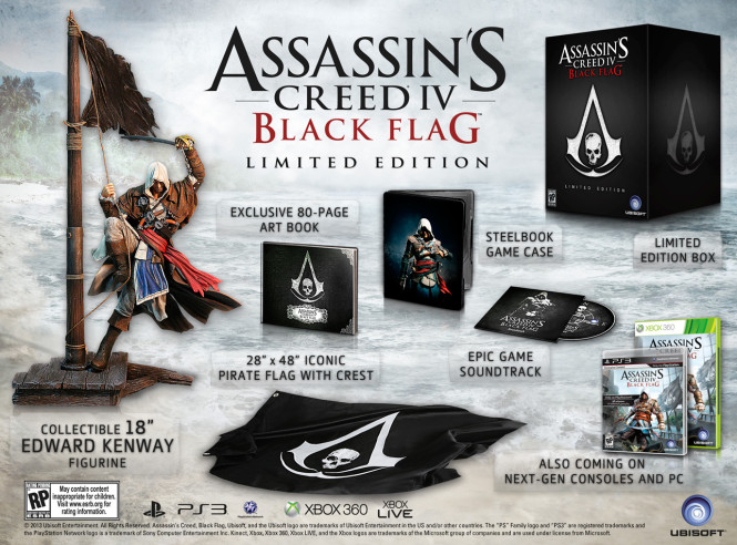 limited-edition-publication-details-assassins-creed-4-black-flags-raqwe.com-01