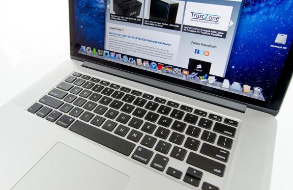 macbook-pro-retina-display-powerful-intel-raqwe.com-01