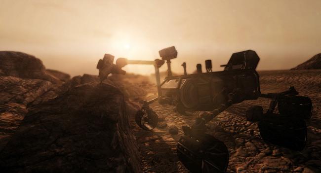 mars-mars-rover-simulator-bohemia-interactive-raqwe.com-01