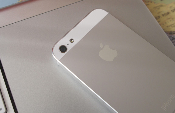 media-apple-remove-production-release-iphone-5-iphone-5s-raqwe.com-01