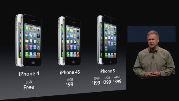 media-apple-remove-production-release-iphone-5-iphone-5s-raqwe.com-02