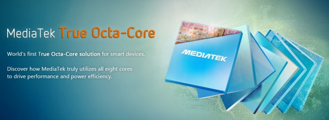 mediatek-mt6592-real-8-core-processor-raqwe.com-01