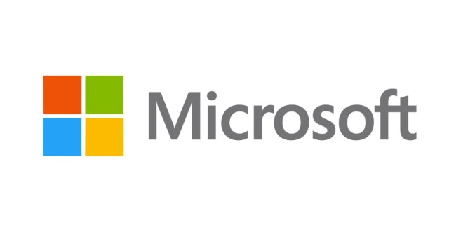 microsofts-financial-results-affected-due-write-cost-tablet-surface-rt-raqwe.com-01