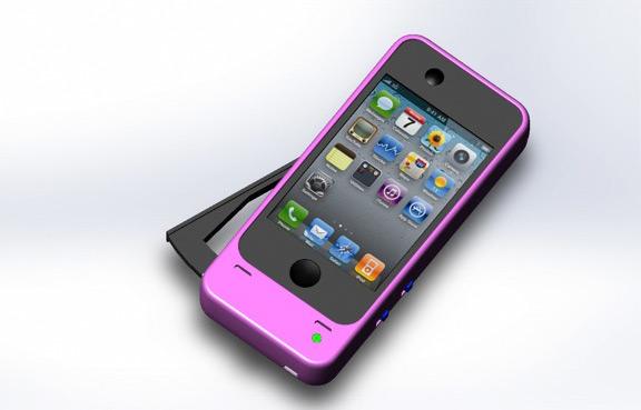 mipwr-dynamo-case-iphone-built-in-dynamo-charging-video-raqwe.com-01