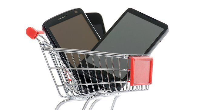 mobile-advertising-horse-ios-devices-raqwe.com-01