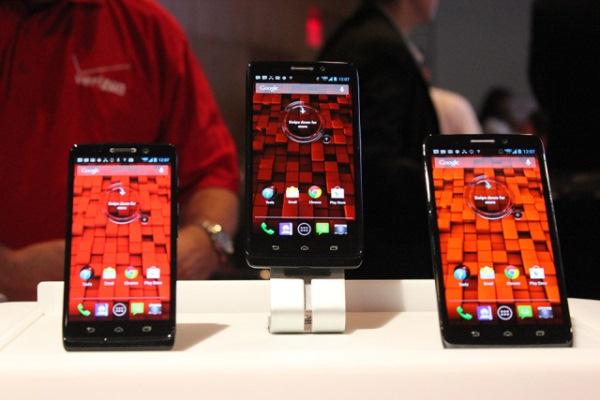 motorola-verizon-introduced-smartphone-droid-mini-droid-ultra-droid-maxx-raqwe.com-02