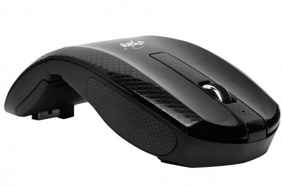 mouse-spire-galex-24g-performed-ergonomic-raqwe.com-01