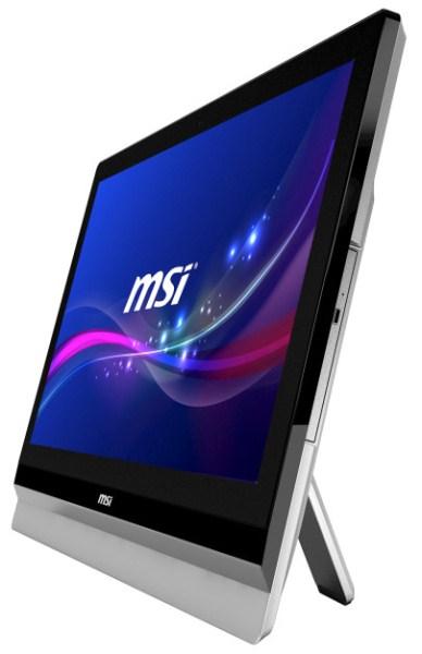 msi-adora24-monoblock-pc-equipped-geforce-gt-740m-graphics-card-raqwe.com-01