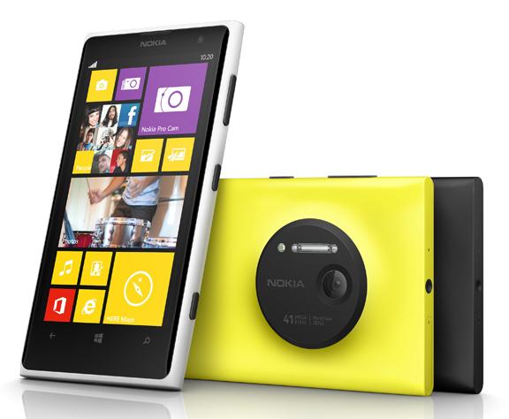 murtazin-buyers-smartphones-nokia-lumia-irreparable-damage-raqwe.com-01