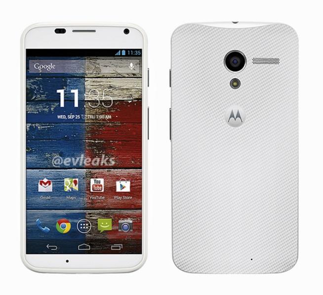 network-pictures-white-smartphone-motorola-moto-specifications-raqwe.com-01