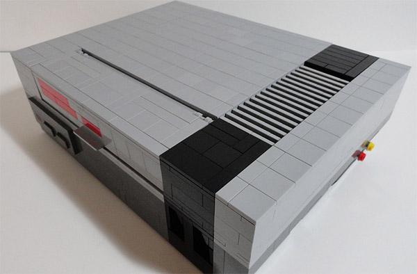 nintendo-consoles-lego-3-photos-raqwe.com-01