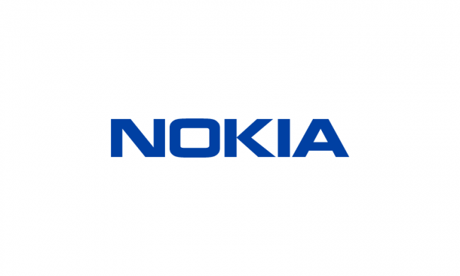 nokia-2q-2013-earned-7-4-billion-sold-7-4-million-windows-phone-raqwe.com-01