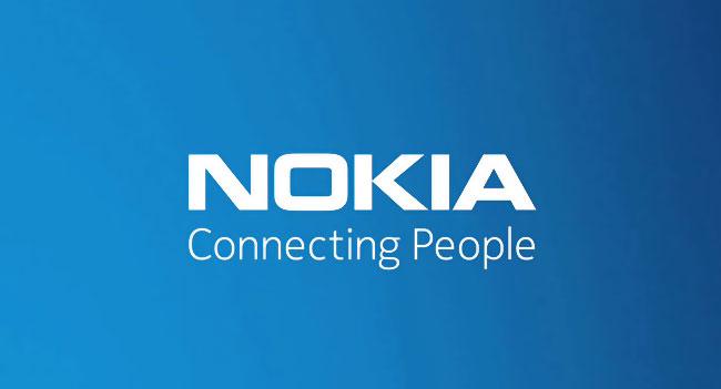 nokia-blamed-problems-mobile-market-microsoft-raqwe.com-01