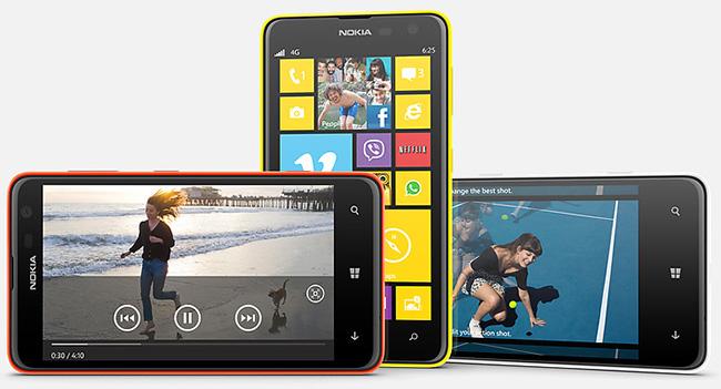 nokia-officially-introduced-smartphone-lumia-625-raqwe.com-01