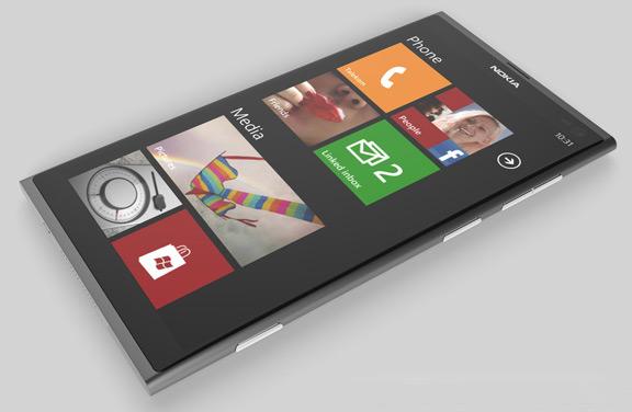 6 windows phone
