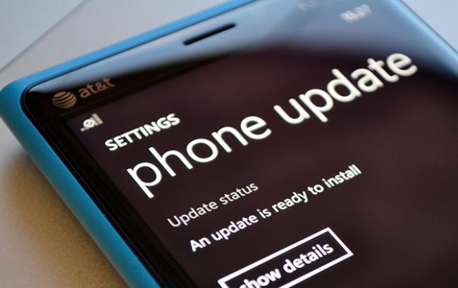 nokia-release-update-bluetooth-smartphones-lumia-directed-work-sports-accessories-raqwe.com-01