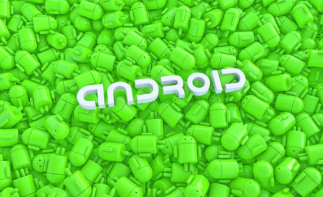 number-activated-world-android-devices-exceeded-1-billion-raqwe.com-01