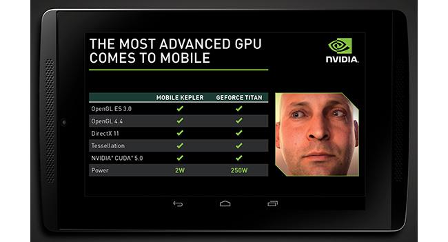 nvidia-demonstrated-efficiency-unreal-engine-4-mobile-gpu-kepler-mobile-raqwe.com-01