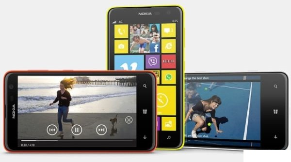 official-announcement-largest-smartphone-nokia-lumia-625-raqwe.com-01