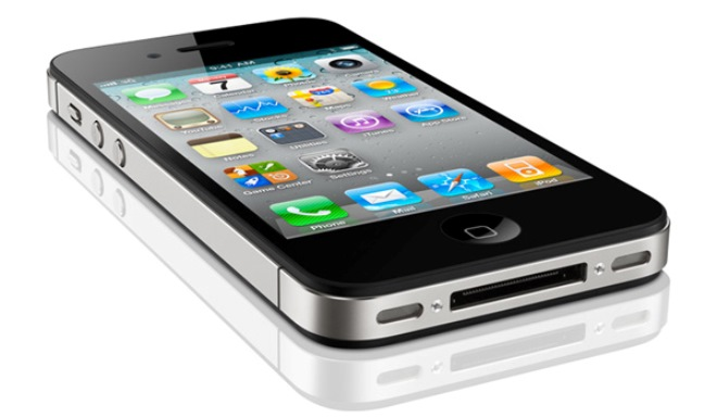 older-models-iphone-lost-popularity-world-budget-smartphone-apple-raqwe.com-01