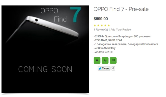 oppo-flagship-device-find-7-pre-open-mall-699-raqwe.com-01
