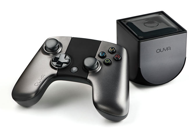 ouya-invest-1-million-exclusive-games-android-based-console-raqwe.com-01