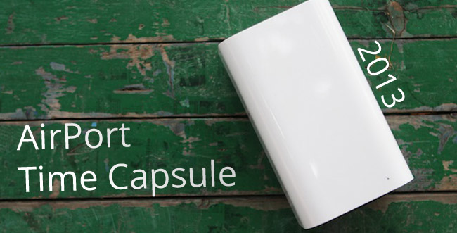 overview-airport-time-capsule-2013-raqwe.com-01