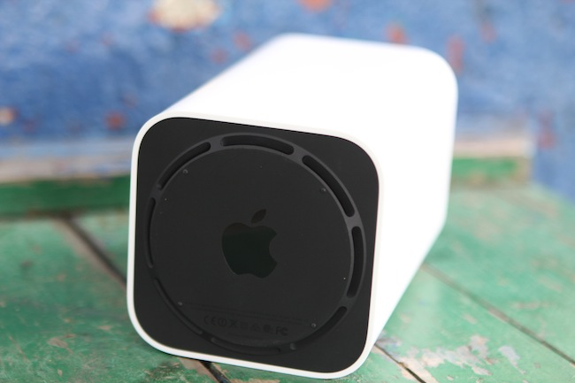 overview-airport-time-capsule-2013-raqwe.com-06