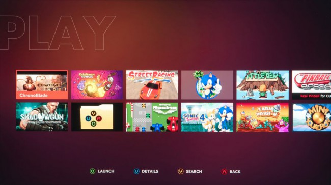 overview-ouya-independent-android-game-console-raqwe.com-16